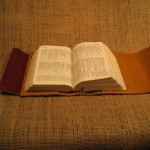 bible006