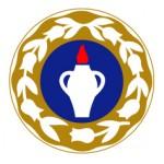 03_Fujinkai_logo