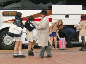 23_西嶋バス
