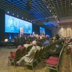 2013年 国際大会